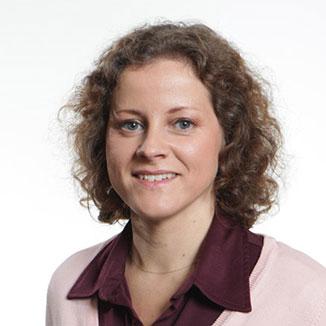 Tanja Plötz