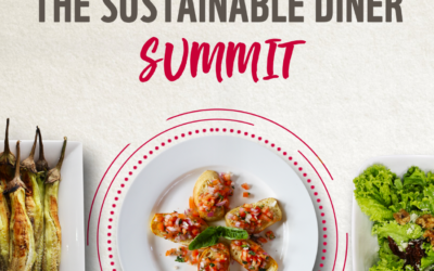 The Sustainable Diner Summit